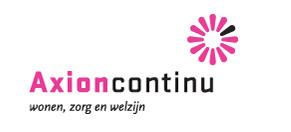 https://kvvu.nl/wp-content/uploads/2013/05/Axioncontinue.jpg