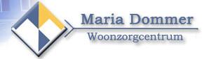 https://kvvu.nl/wp-content/uploads/2013/05/Maria_Dommer.jpg