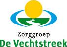 https://kvvu.nl/wp-content/uploads/2013/05/Zorggroep_Vechtstreek.jpg