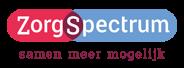https://kvvu.nl/wp-content/uploads/2017/04/logo-zorgspectrum.png