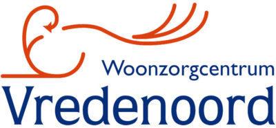 https://kvvu.nl/wp-content/uploads/2017/10/Vredenoord-logo-JPGbestand-2-e1509286044513.jpg